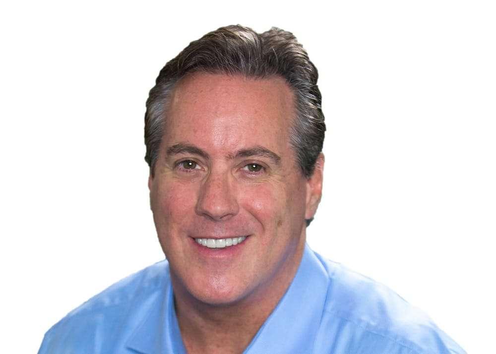 James N. Kontaratos